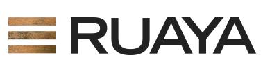Estudios Ruaya